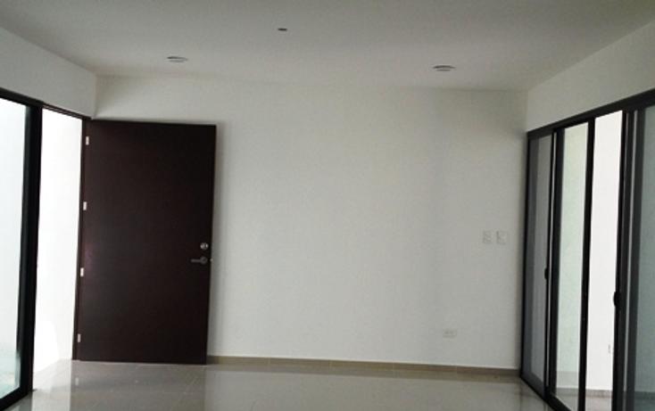 Foto de casa en venta en  , montebello, mérida, yucatán, 2035174 No. 03
