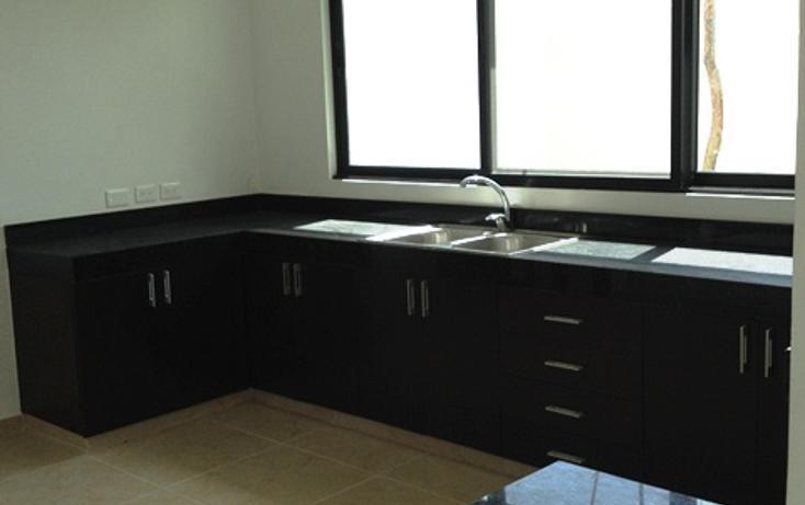Foto de casa en venta en  , montebello, mérida, yucatán, 2035174 No. 05