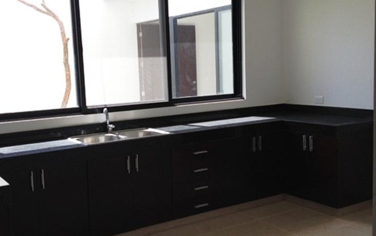 Foto de casa en venta en, montebello, mérida, yucatán, 2035174 no 06