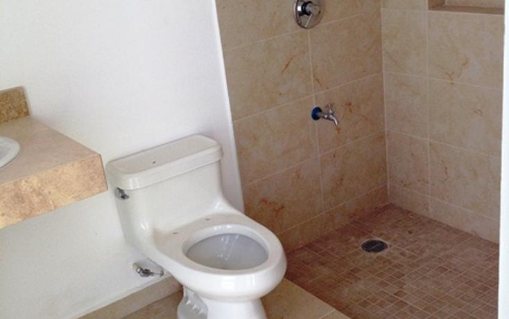 Foto de casa en venta en  , montebello, mérida, yucatán, 2035174 No. 08