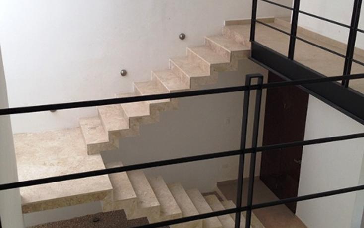 Foto de casa en venta en, montebello, mérida, yucatán, 2035174 no 09