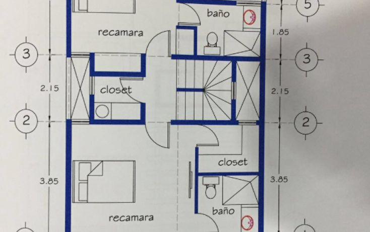 Foto de departamento en venta en, montebello, mérida, yucatán, 2039798 no 06