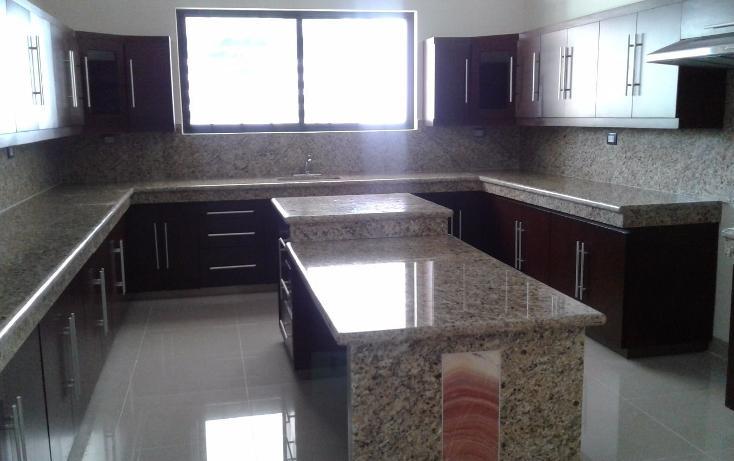 Foto de casa en venta en  , montebello, mérida, yucatán, 3424288 No. 02