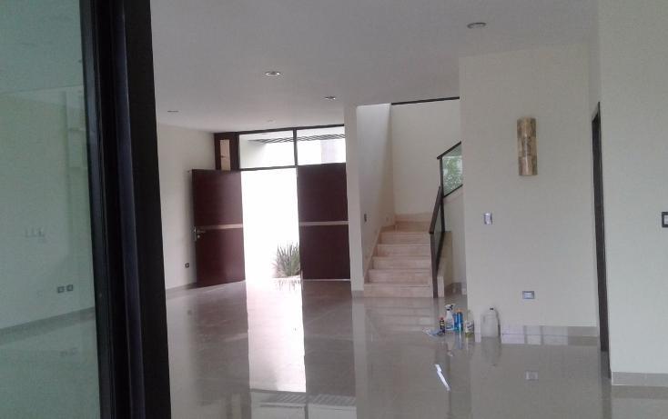 Foto de casa en venta en  , montebello, mérida, yucatán, 3424288 No. 03