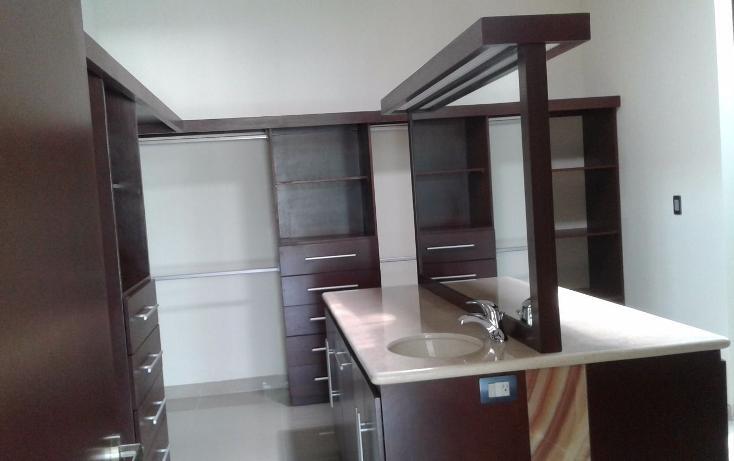 Foto de casa en venta en  , montebello, mérida, yucatán, 3424288 No. 04