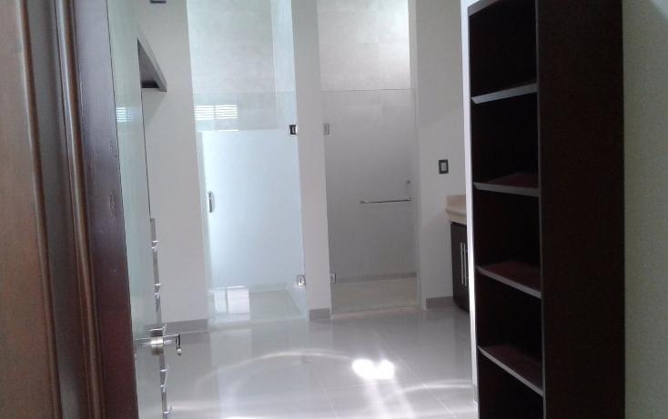 Foto de casa en venta en  , montebello, mérida, yucatán, 3424288 No. 05