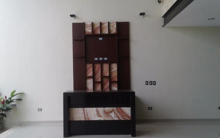 Foto de casa en venta en  , montebello, mérida, yucatán, 3424288 No. 06