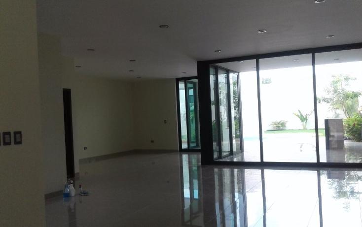 Foto de casa en venta en  , montebello, mérida, yucatán, 3424288 No. 07