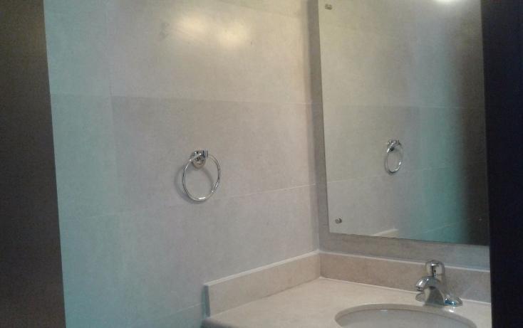 Foto de casa en venta en  , montebello, mérida, yucatán, 3424288 No. 08