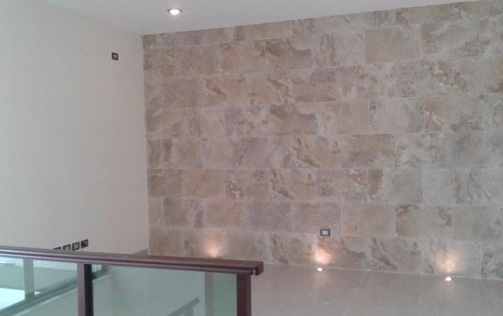 Foto de casa en venta en  , montebello, mérida, yucatán, 3424288 No. 09