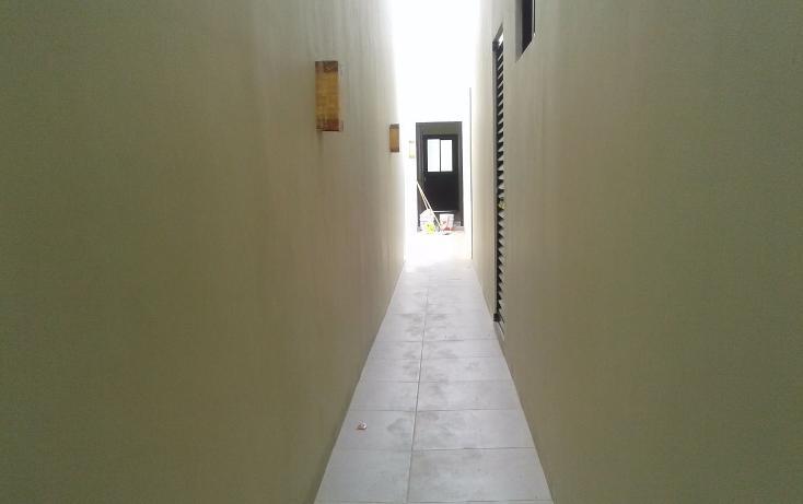 Foto de casa en venta en  , montebello, mérida, yucatán, 3424288 No. 11