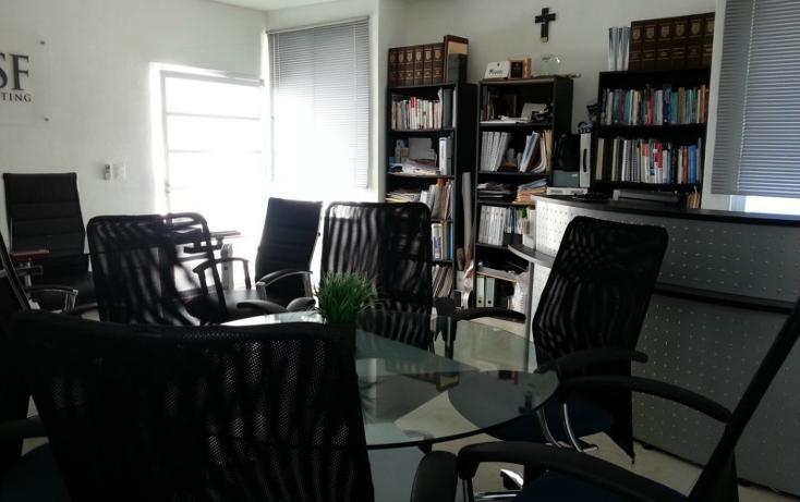 Foto de casa en venta en  , montebello, mérida, yucatán, 448093 No. 01