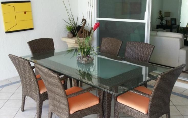 Foto de casa en venta en, montebello, mérida, yucatán, 448093 no 04