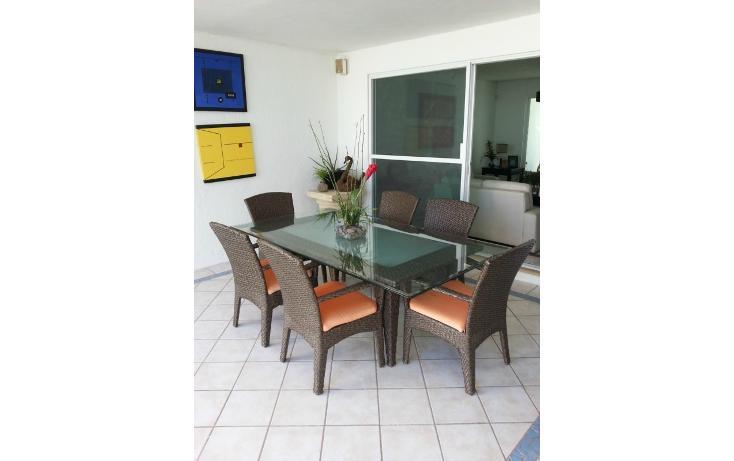 Foto de casa en venta en  , montebello, mérida, yucatán, 448093 No. 04