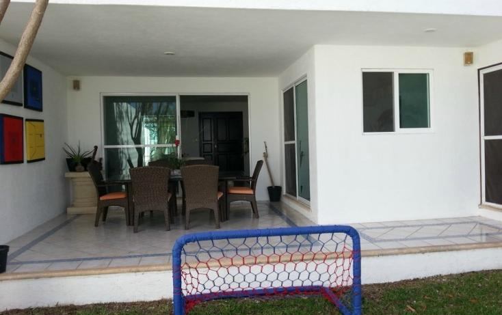 Foto de casa en venta en  , montebello, mérida, yucatán, 448093 No. 05