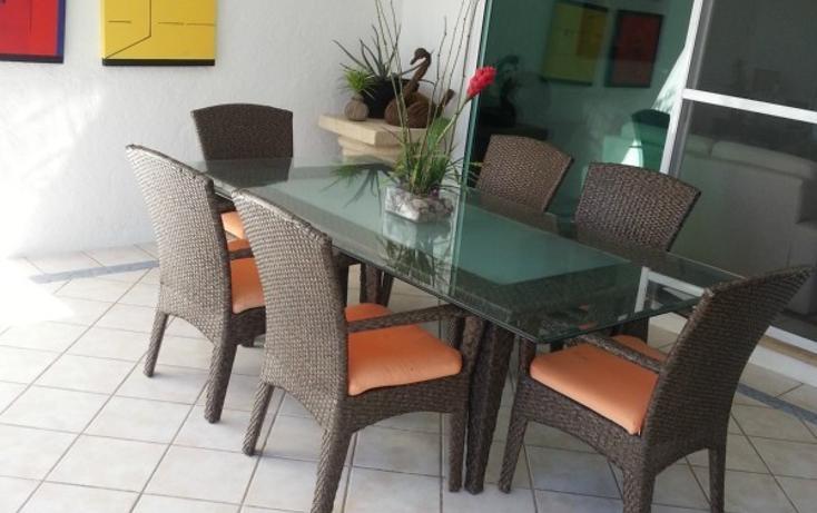 Foto de casa en venta en, montebello, mérida, yucatán, 448093 no 06