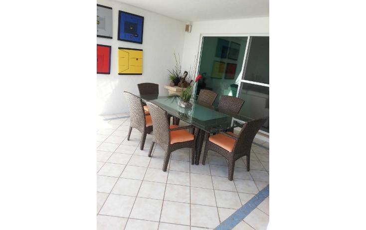 Foto de casa en venta en  , montebello, mérida, yucatán, 448093 No. 06