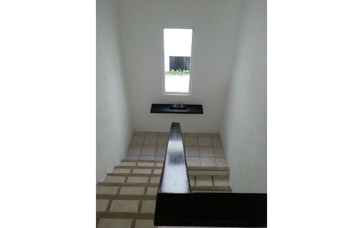 Foto de casa en venta en  , montebello, mérida, yucatán, 448093 No. 07