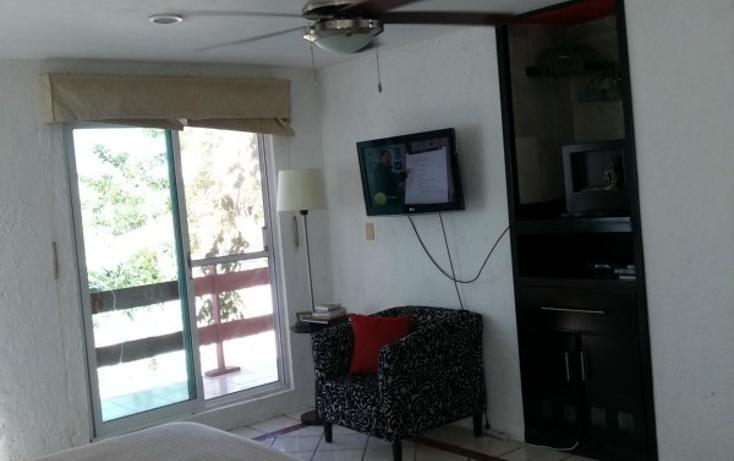 Foto de casa en venta en, montebello, mérida, yucatán, 448093 no 08
