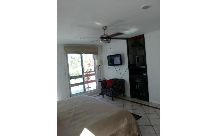 Foto de casa en venta en  , montebello, mérida, yucatán, 448093 No. 10