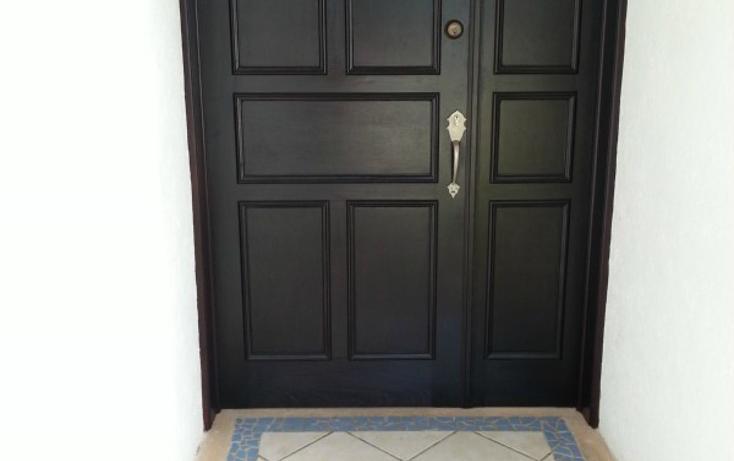 Foto de casa en venta en, montebello, mérida, yucatán, 448093 no 11