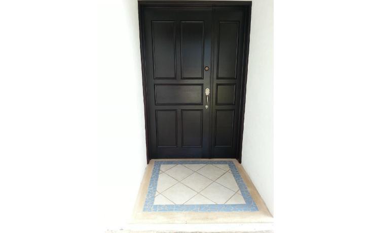 Foto de casa en venta en  , montebello, mérida, yucatán, 448093 No. 11