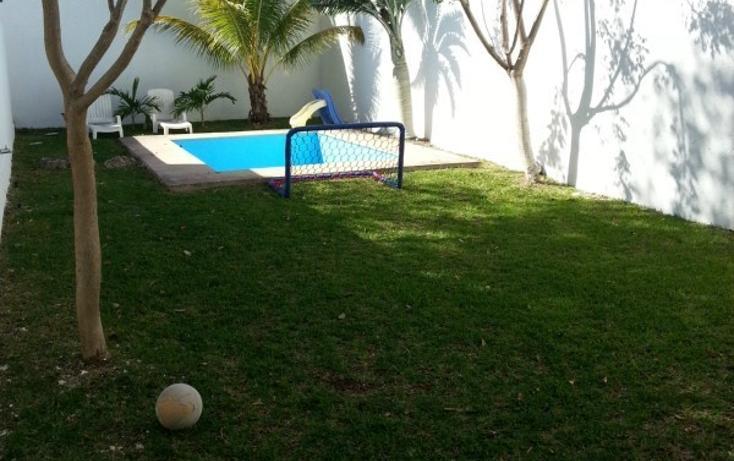 Foto de casa en venta en, montebello, mérida, yucatán, 448093 no 12
