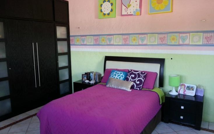 Foto de casa en venta en  , montebello, mérida, yucatán, 448093 No. 16
