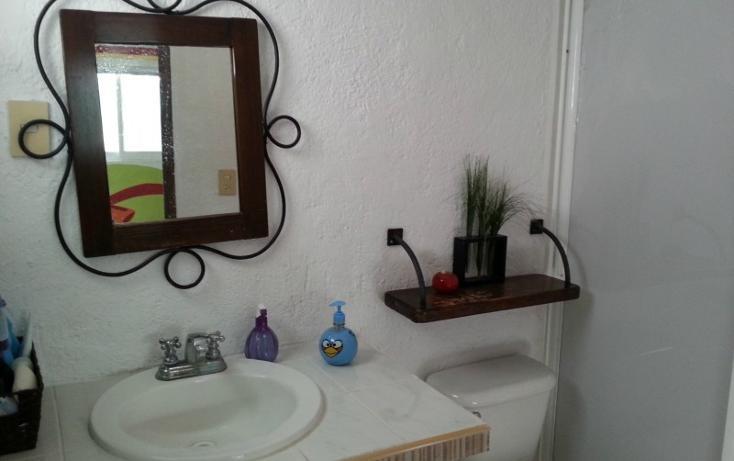 Foto de casa en venta en  , montebello, mérida, yucatán, 448093 No. 17