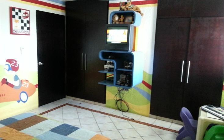 Foto de casa en venta en, montebello, mérida, yucatán, 448093 no 19