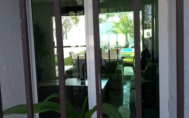 Foto de casa en venta en, montebello, mérida, yucatán, 448093 no 20