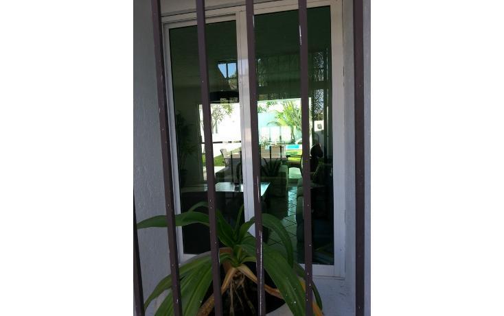 Foto de casa en venta en  , montebello, mérida, yucatán, 448093 No. 20