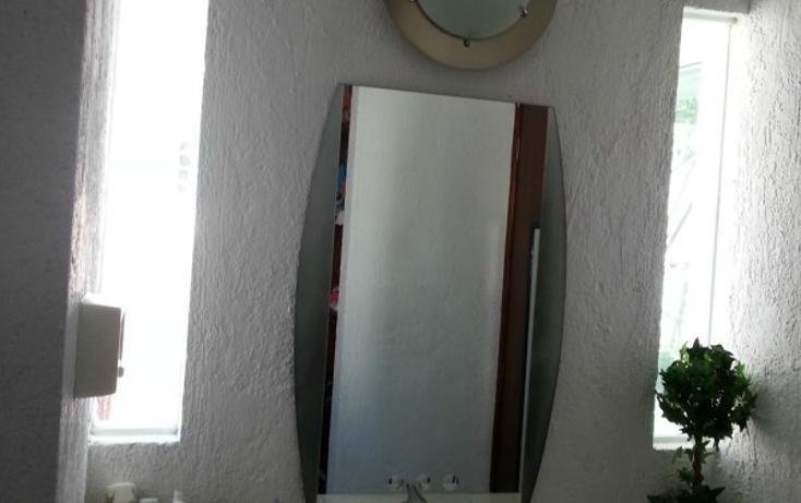 Foto de casa en venta en, montebello, mérida, yucatán, 448093 no 23