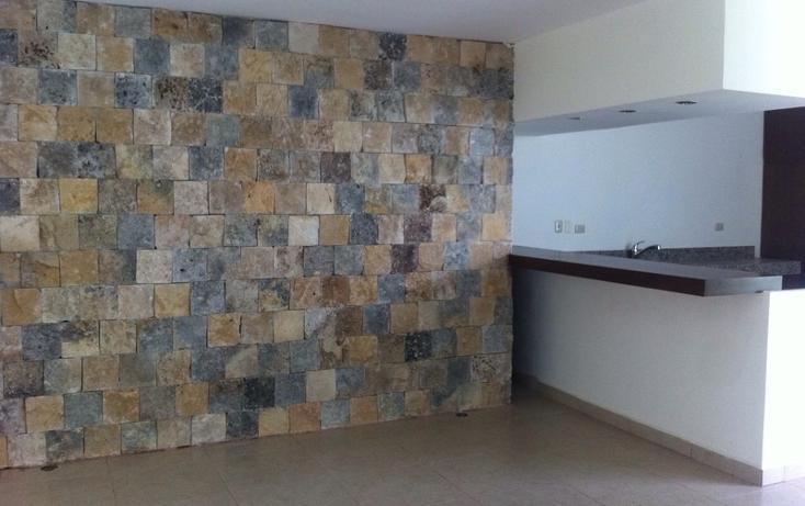 Foto de casa en venta en, montebello, mérida, yucatán, 587031 no 02