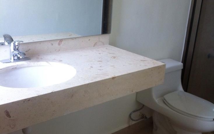 Foto de casa en venta en, montebello, mérida, yucatán, 587031 no 03