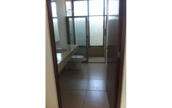 Foto de casa en venta en  , montebello, mérida, yucatán, 587031 No. 04