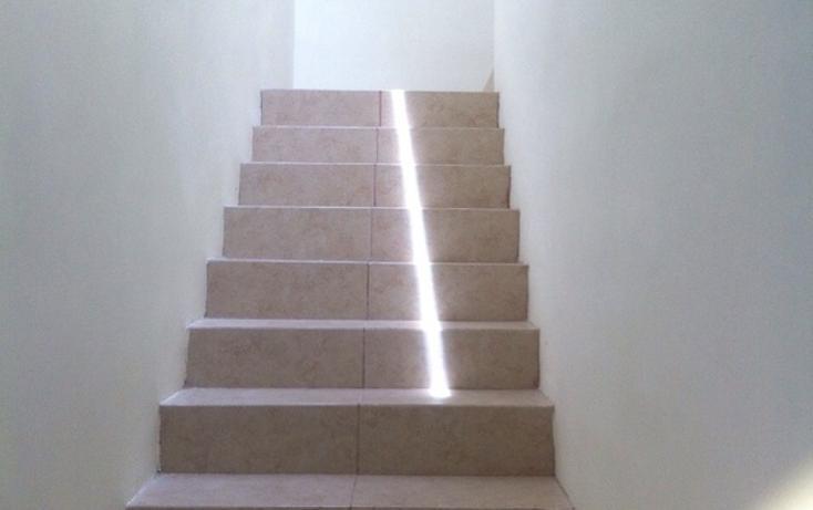 Foto de casa en venta en, montebello, mérida, yucatán, 587031 no 05