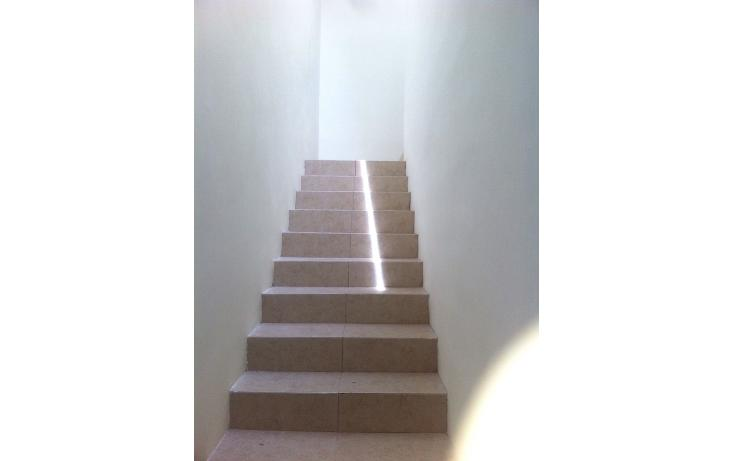 Foto de casa en venta en  , montebello, mérida, yucatán, 587031 No. 05