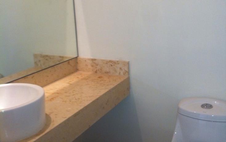 Foto de casa en venta en, montebello, mérida, yucatán, 587031 no 06