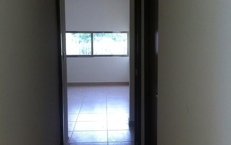Foto de casa en venta en, montebello, mérida, yucatán, 587031 no 07