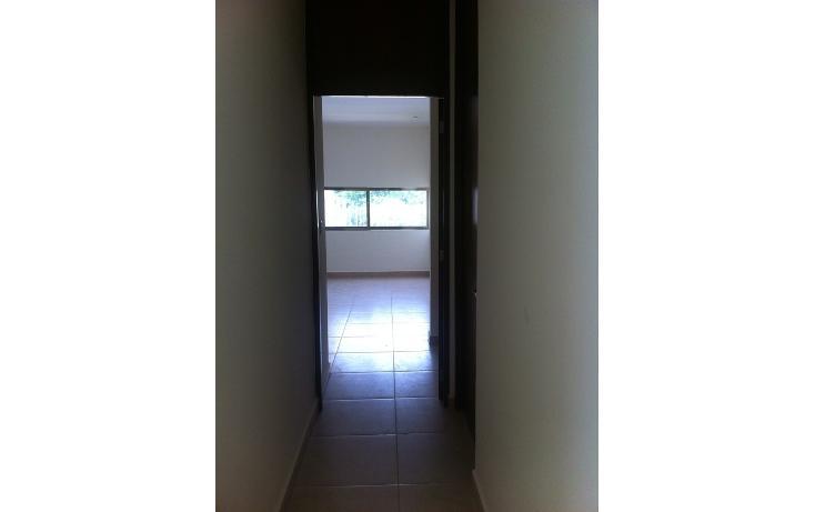 Foto de casa en venta en  , montebello, mérida, yucatán, 587031 No. 07