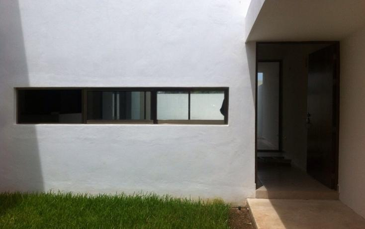 Foto de casa en venta en  , montebello, mérida, yucatán, 587031 No. 10