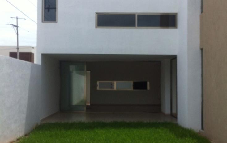 Foto de casa en venta en, montebello, mérida, yucatán, 587031 no 12