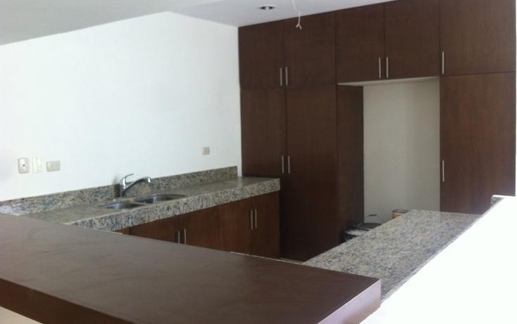 Foto de casa en venta en  , montebello, mérida, yucatán, 587031 No. 14