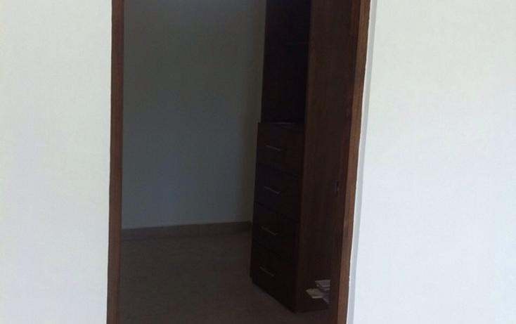 Foto de casa en venta en, montebello, mérida, yucatán, 587031 no 16
