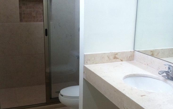 Foto de casa en venta en, montebello, mérida, yucatán, 587031 no 17