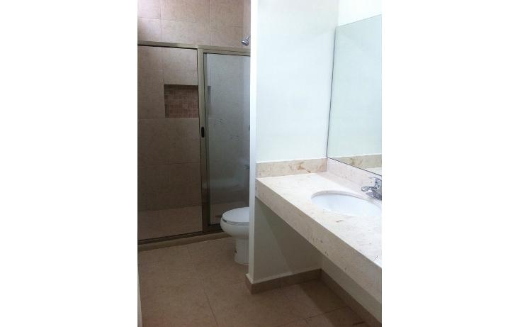 Foto de casa en venta en  , montebello, mérida, yucatán, 587031 No. 17