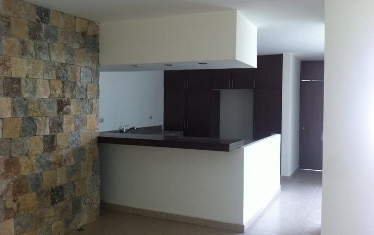 Foto de casa en venta en  , montebello, mérida, yucatán, 587031 No. 19