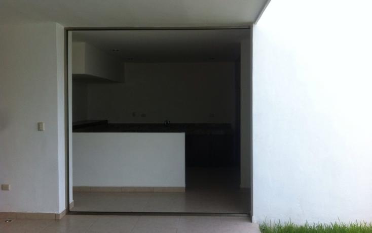 Foto de casa en venta en  , montebello, mérida, yucatán, 587031 No. 20