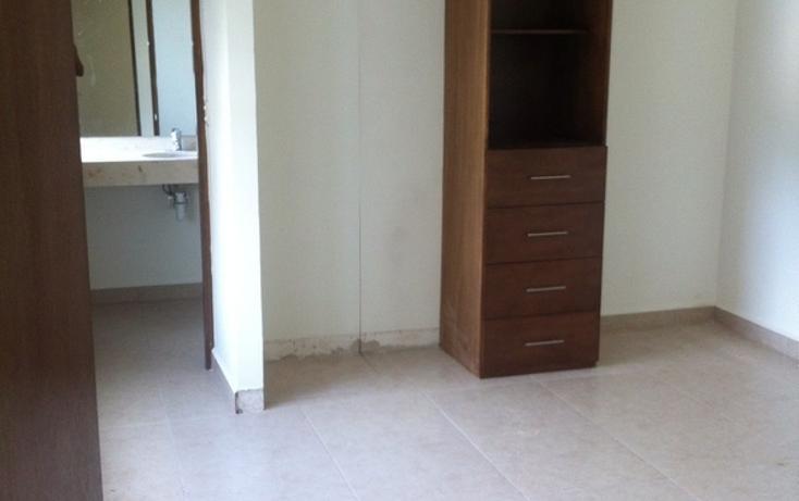 Foto de casa en venta en, montebello, mérida, yucatán, 587031 no 21